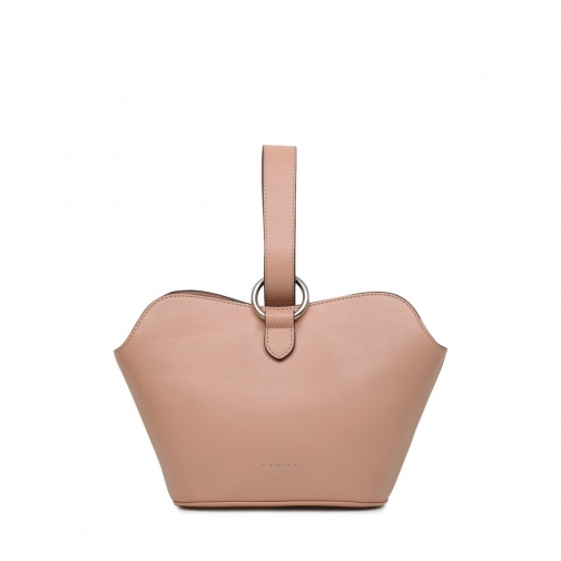Radley Asher Way Medium Open Top Crook Bag