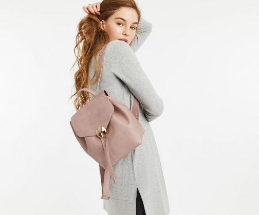 Oasis Olivia Backpack