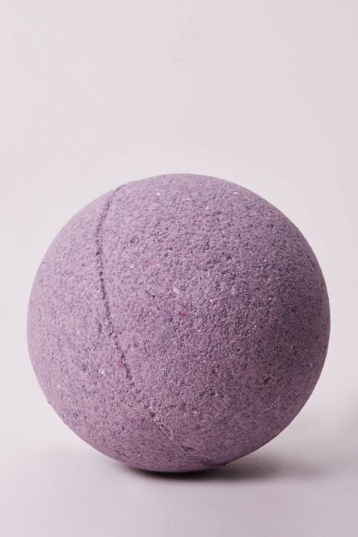 Forever21 Forever 21 Pearl Love Potion Bath Bomb , Love Potion Ring