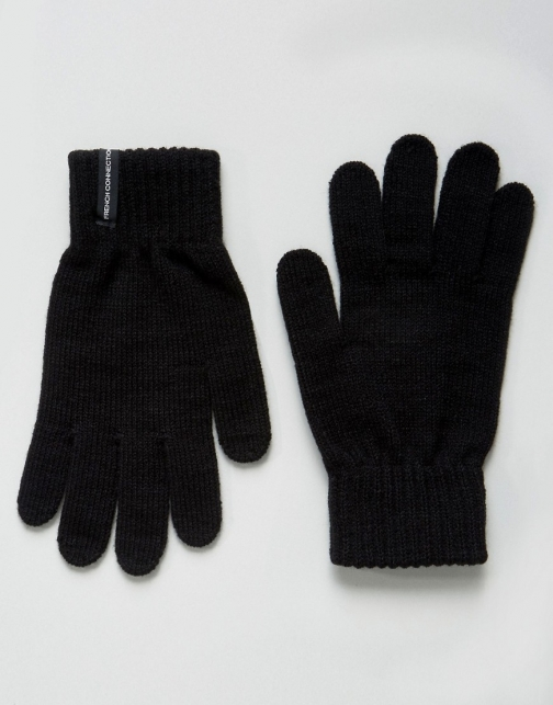 French Connection Glove