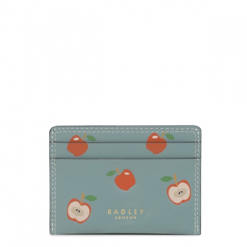 Radley To The Core Small Card Holder