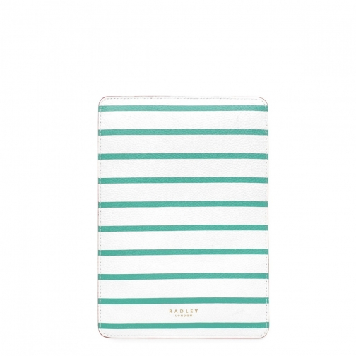Radley Beach Rise Currency Pouch