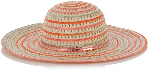 Oasis COLOURFUL FLOPPY Hat