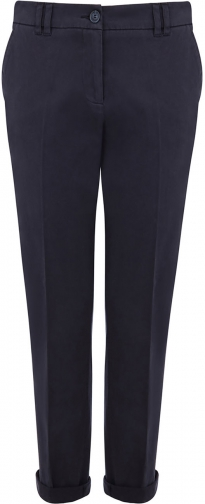 Oasis TROUSERS Chino
