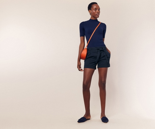 Oasis Casual Short