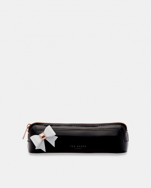 Ted Baker Bow Pencil Case