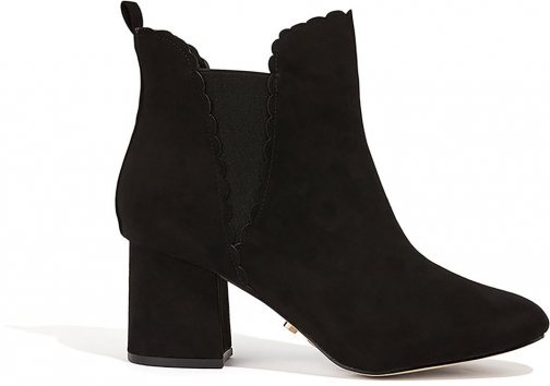Oasis LEILA SCALLOP Boot