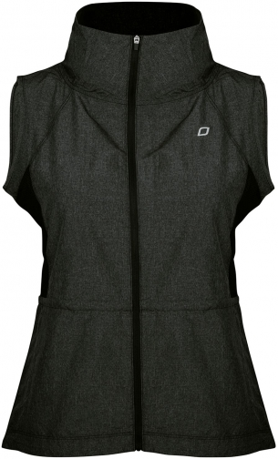 House Of Fraser Lorna Jane Cocoon S/Less Jacket