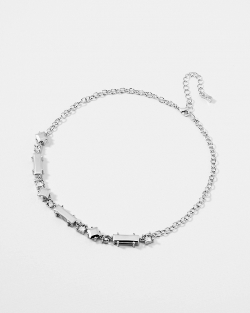 Ted Baker Starlet Stone Necklace