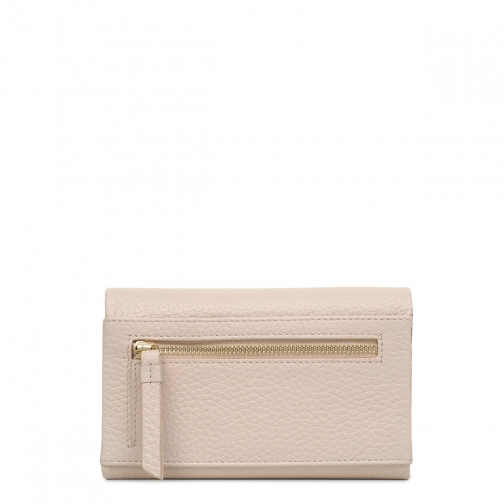 Radley Goldhawk Road Small Trifold Purse