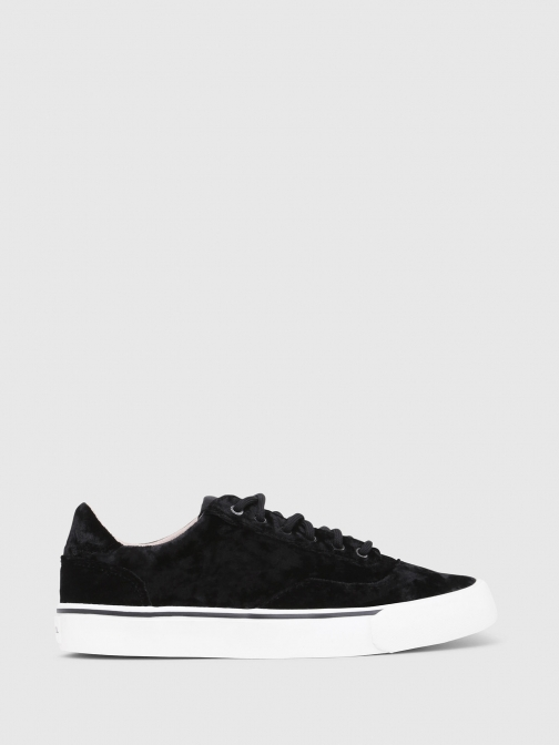 Diesel Sneakers P2054 - Black - 36 Trainer