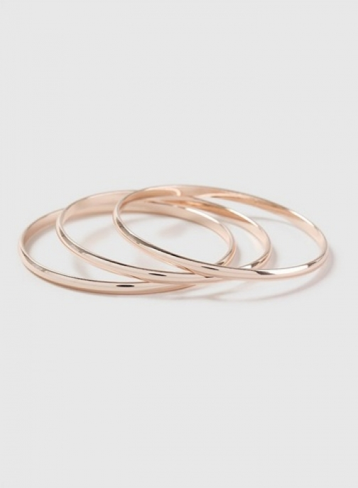 Dorothy Perkins Bangle Pack Bracelet