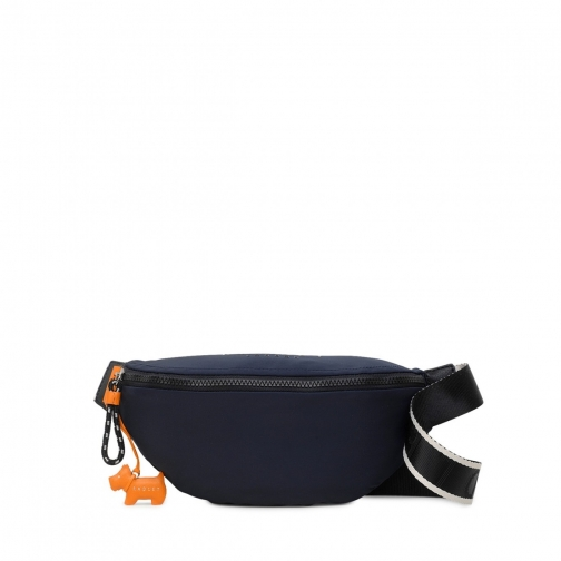 Radley Crofters Way Small Zip Around Bumbag Handbag
