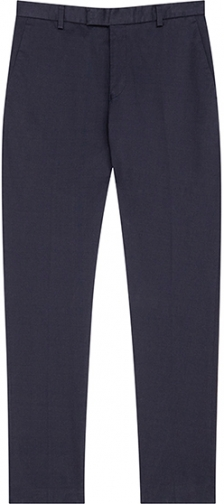Reiss Tenor T Slim-fit Trousers Trouser