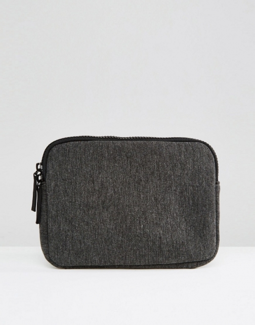 Asos Ipad Mini Jersey Case