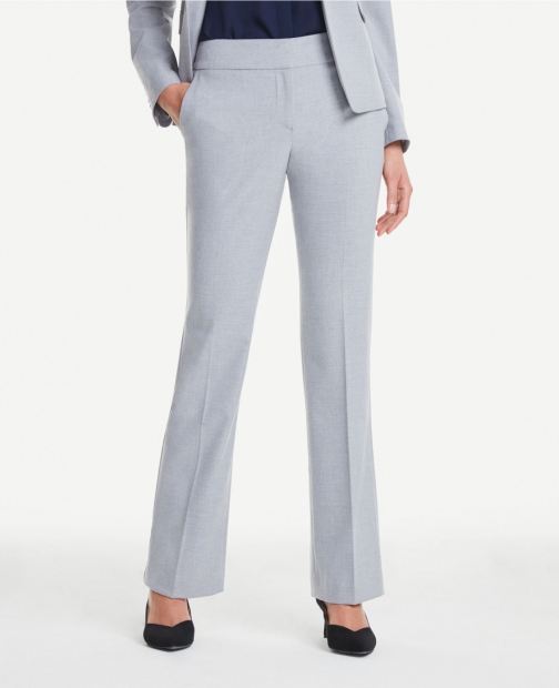 Ann Taylor Pants Trouser