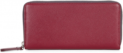 Ecco Iola Large Wallet