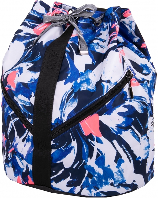 New Balance 91002 Women's Womens - Blue/White/Pink (LAB91002NML) Backpack