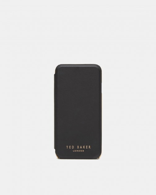 Ted Baker Mirrored Iphone 6/6s Book Case