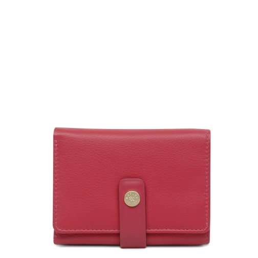 Radley Larkswood Small Trifold Purse