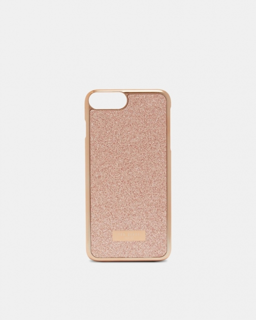 Ted Baker Glitter Iphone 6/6s/7/8 Plus Case