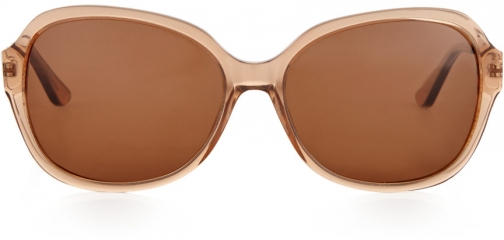 Jigsaw Lily Polarised Sunglasses