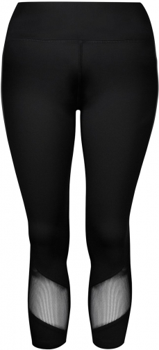 House Of Fraser Lorna Jane Strength Core 7/8 Tight