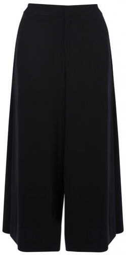 Karen Millen Fluid Tailored Culottes
