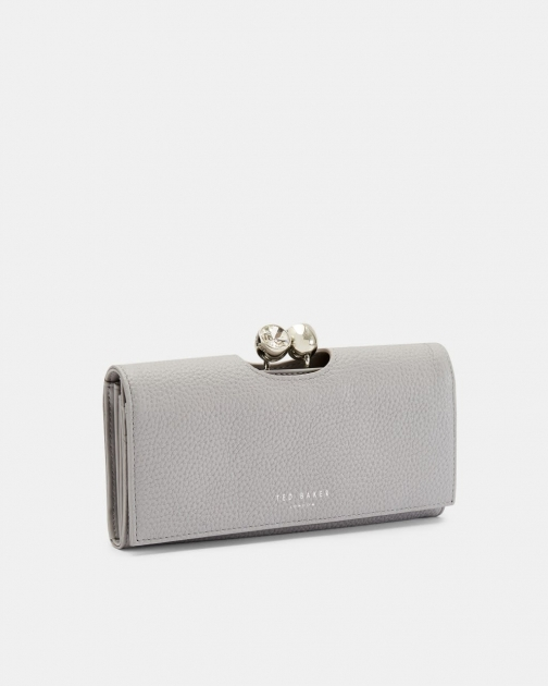 Ted Baker Crystal Bobble Matinee Purse