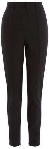 Karen Millen Super Stretch Trousers Trouser