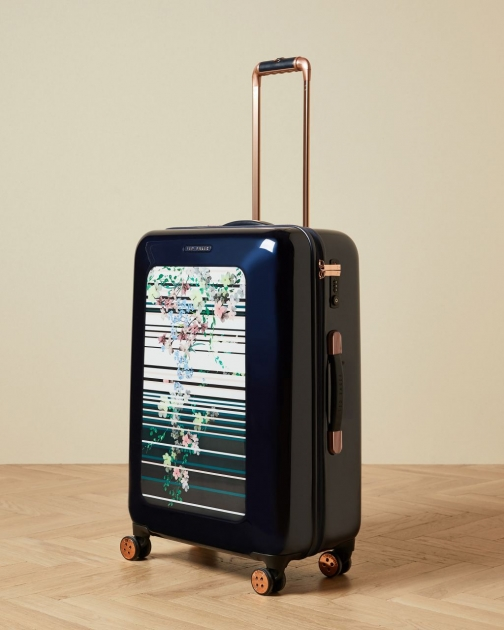 Ted Baker Pergola Medium Suitcase