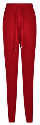 Dorothy Perkins Tall Terracotta Plain Jogger