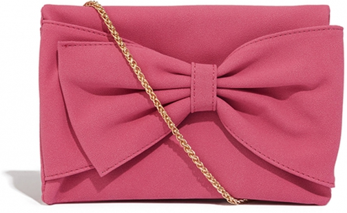 Oasis MINI BOW CROSS-BODY BAG Crossbody Bag