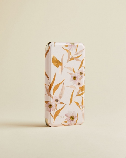 Ted Baker Cabana Iphone X/xs Phone Case