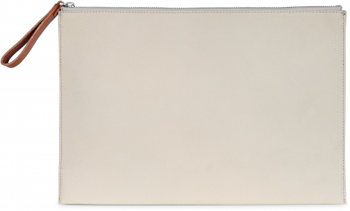 Ecco Jilin Day Clutch