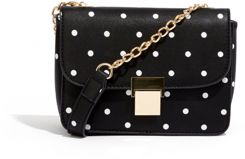 Oasis SPOT CROSS-BODY BAG Crossbody Bag