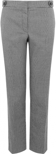 Oasis DOGTOOTH Trouser