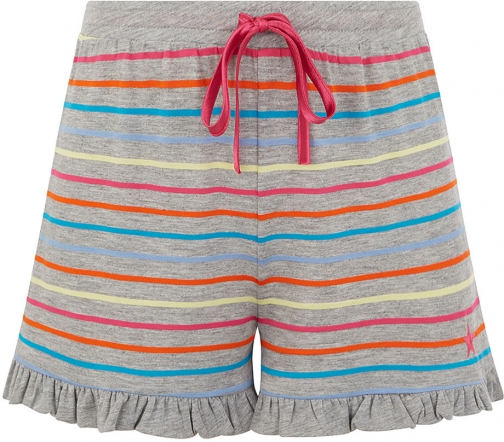 Oasis CANDY STRIPE Short