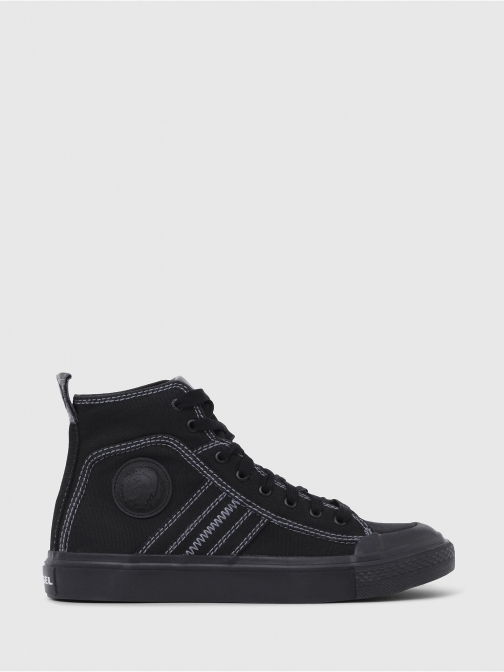 Diesel Sneakers PR012 - Black - 36 Trainer