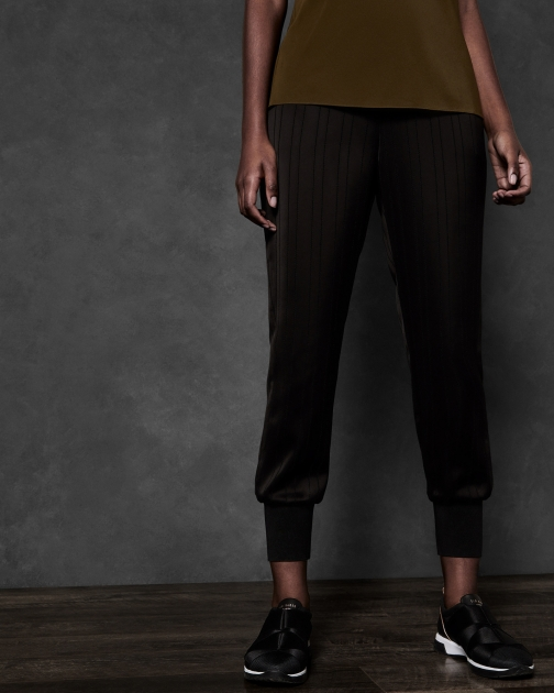 Ted Baker Cuffed Jogger