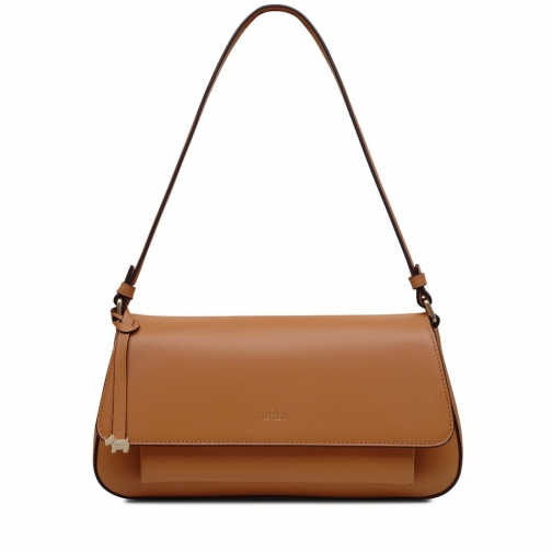 Radley Vale Close Medium Flapover Shoulder Bag
