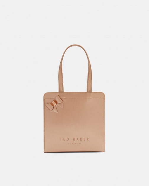 Ted Baker Small Bow Icon Bag