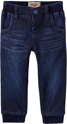 Levi's Boys Denim Trouser