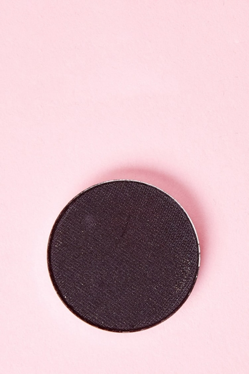 Riley Rose Matte Eyeshadow At Forever 21 , Black Moon IGNORE