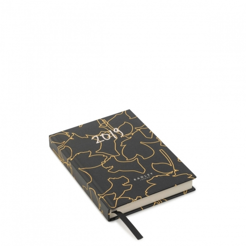 Radley London Diary A6 Diary Accessorie