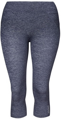 House Of Fraser Lorna Jane Amy 3/4 Tight