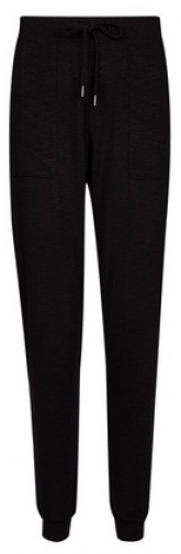 Dorothy Perkins Black Premium Pocket Jogger