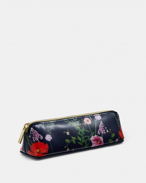Ted Baker Hedgerow Pencil Case