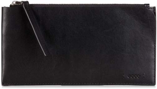 Ecco Lars Travel Wallet