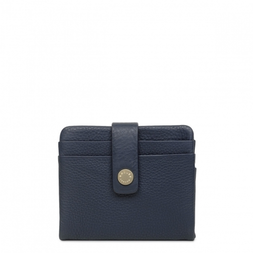 Radley Coleman Street Small Zip Around Purse